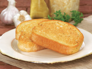 Garlic Bread (6)