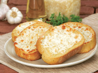 Cheese Bread (6)